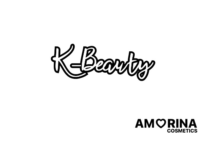 K-Beauty Amorina Cosmetics
