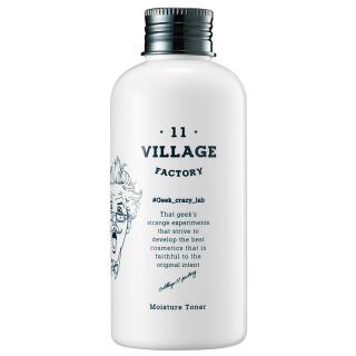 Village 11 Factory Moisture Toner za lice