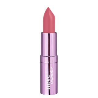 Neve Cosmetics Dessert à Lèvres Pink Donut Ruž za usne