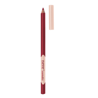 Neve Cosmetics Pastello Lipcolor Olovka za Usne Blood