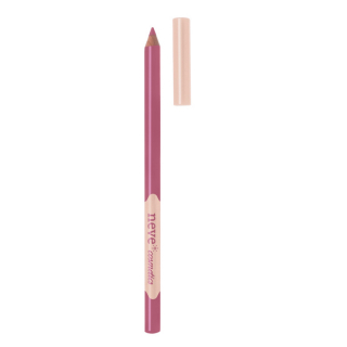 Neve Cosmetics Pastello Lipcolor Olovka za Usne Alternative