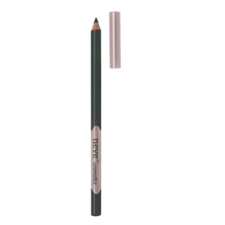 Neve Cosmetics Pastello Eyeliner Olovka za oči Paradox