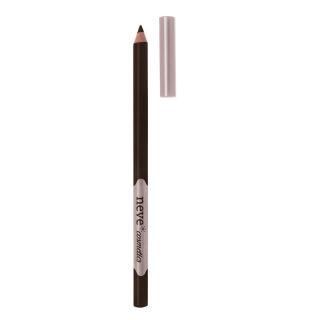 Neve Cosmetics Pastello Eyeliner Olovka za oči Ebano