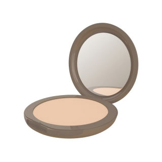Neve Cosmetics Flat Perfection Foundation Puder u kamenu Light Neutral