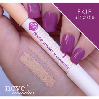 Neve Cosmetics Nascondino Double Precision Concealer Korektor u Olovci Fair