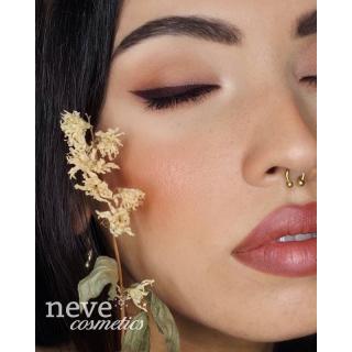 Neve Cosmetics Inkme Eyeliner Tečni ajlajner Nefertiti