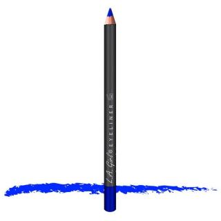 Olovka za oči L.A. Girl Eyeliner Pencil - Spectra Blue