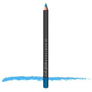 Olovka za oči L.A. Girl Eyeliner Pencil - Sky Blue