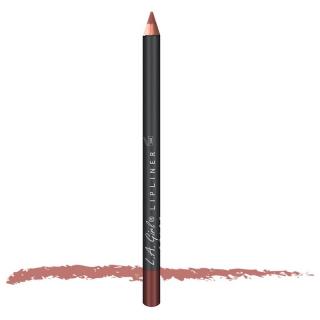 Olovka za usne L.A. Girl Lipliner Pencil - Natural Creme