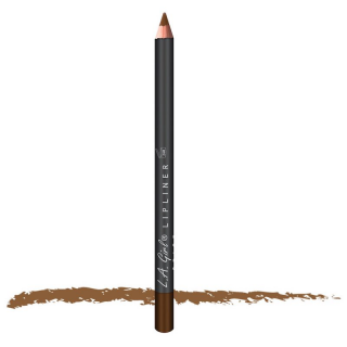 Olovka za usne L.A. Girl Lipliner Pencil - Cafe