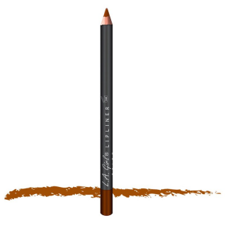 Olovka za usne L.A. Girl Lipliner Pencil - Soft Sienna