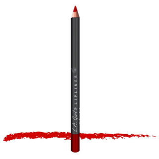 Olovka za usne L.A. Girl Lipliner Pencil - Rose